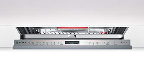 Bosch SMV68TX06E Serie 6 Geschirrspüler A+++ Startzeitvorwahl - 5