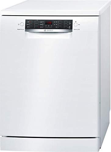 Bosch SMS46MW03E Serie 4 Spülmaschine kaufen Freistehender Geschirrspüler