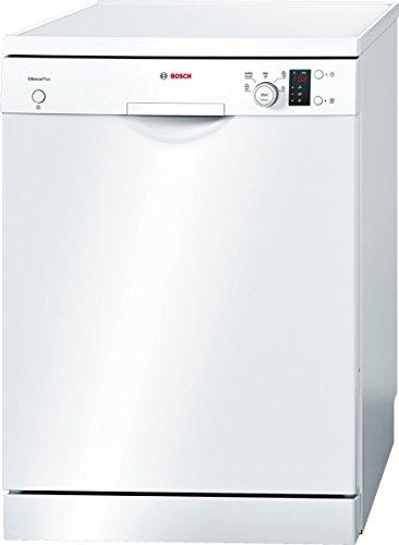Bosch SMS50D32EU Spülmaschine A+