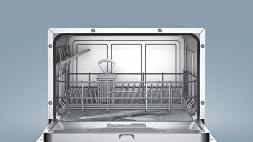 Siemens SK25E203EU iQ100 Geschirrspüler - 4