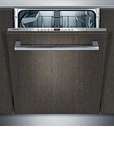 Siemens iQ500 SN65M037EU Spülmaschine