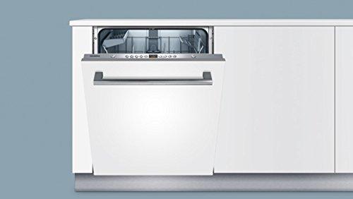 Siemens iQ500 SN65M037EU Spülmaschine - 9
